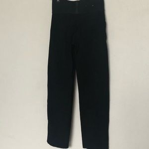 Calvin Klein Pants - Calvin Klein Black Leggings
